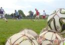 Zona Dunav: Sastav lige za novu sezonu