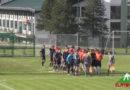 KUP: Zlatibor – Slavija