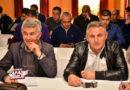 Održana konferencija klubova zone Morava