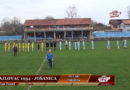Mihajlovac 1934 – Jošanica 0:0 (video)