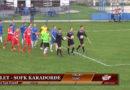 Polet – SOFK Karađorđe 0:0 (video)