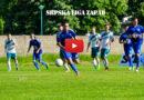Srpska liga Zapad 3.kolo (video)