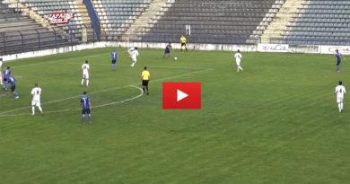 Srpska liga Zapad 28.kolo (video)