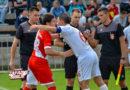 Srpska liga Zapad 14.kolo (video)