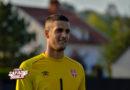 Srpska liga Zapad 16.kolo (video)