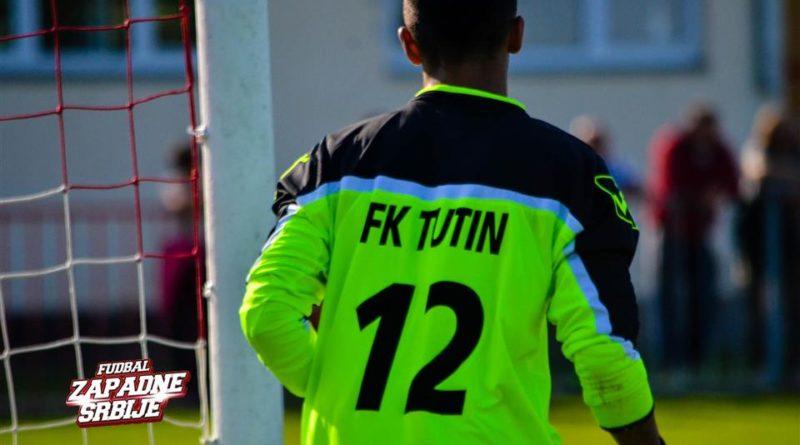 13.kolo Srpska liga Zapad 2020/2021 (video)