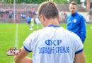 4.kolo Srpska liga Zapad 2019/2020 (video)