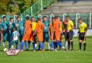 Srpska liga Zapad 10.kolo sreda 11.10.2017  (video)