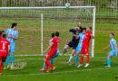 9.kolo Srpska liga Zapad 2019/2020 (video)