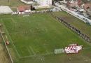 Srpska liga Zapad 18.kolo (video)