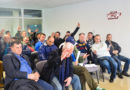 Održana konferencija klubova Zonske lige grupa Drina (video+foto)