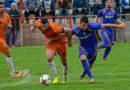 Srpska liga Zapad 25.kolo (video)