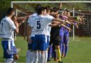 Srpska liga Zapad 31.kolo (video)