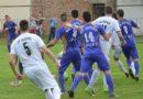 Srpska liga Zapad 34.kolo (video)