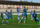 Srpska liga Zapad 3. kolo