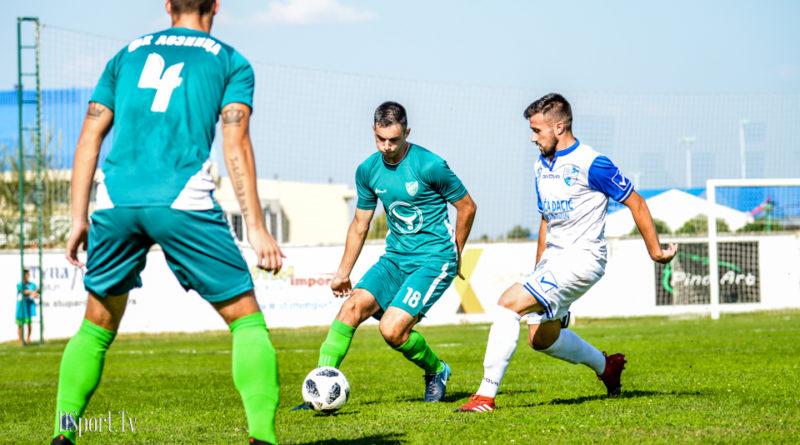 Srpska liga Zapad 6.kolo (video)