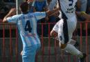 15.kolo Srpska liga Zapad 2019/2020 (video)