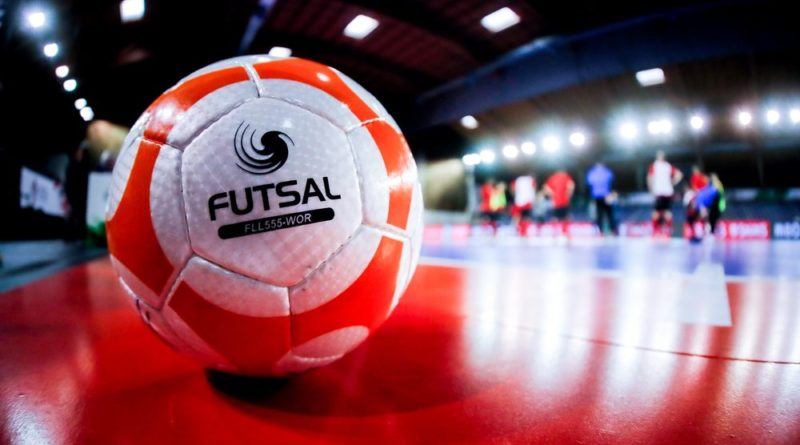 Počinje Futsal liga, utakmice na našem portalu