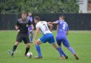 Srpska liga Zapad 11.kolo (video)