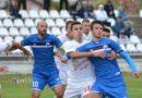 Srpska liga Zapad 13.kolo (video)