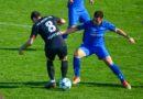 11.kolo Srpska liga Zapad 2019/2020 (video)