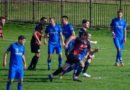 13.kolo Srpska liga Zapad 2019/2020 (video)