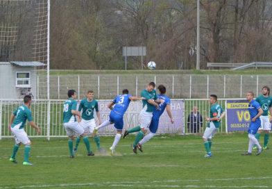 14.kolo Srpska liga Zapad 2019/2020 (video)