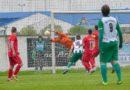21.kolo Srpska liga Zapad (video)