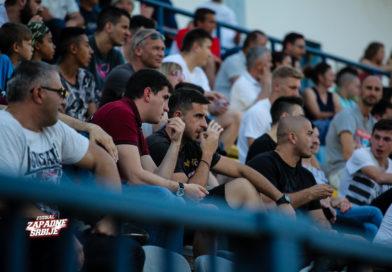 18.kolo Srpska liga Zapad 2019/2020 (video)