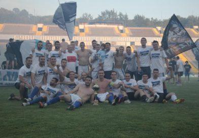 30.kolo Srpska liga Zapad (video)
