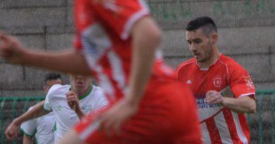 Srpska liga Zapad 2020/2021