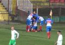 10.kolo Srpska liga Zapad 2019/2020 (video)