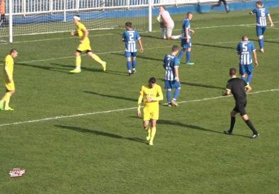 17.kolo Srpska liga Zapad 2019/2020 (video)