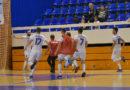 Uzbudljivo u Lagatoru -Leposavić u polufinalu KUP-a (video)