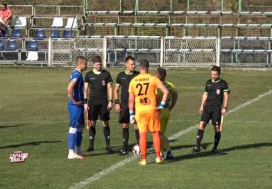 5.kolo Srpska liga Zapad 2020/2021 (video)