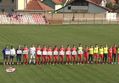 10.kolo Srpska liga Zapad 2020/2021 (video)