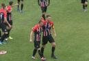 12.kolo Srpska liga Zapad 2020/2021 (video)