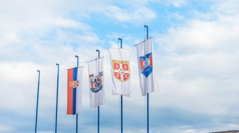 4.kolo Srpska liga Zapad 2021/2022 (video)