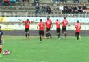 3.kolo Srpska liga Zapad 2021/2022 (video)