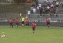 5.kolo Srpska liga Zapad 2021/2022 (video)