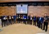 Ponosnih 25 godina najvećeg saveza u FSS (foto+video)