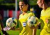 Delegirana sl.lica Srpske lige grupa ZAPAD
