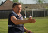 Srpska liga Zapad 27.kolo (video)