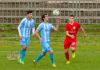 Srpska liga Zapad 30.kolo (video)