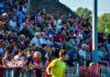 Srpska liga Zapad 33.kolo (video)