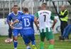 Srpska liga Zapad 7.kolo (video)