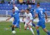 Srpska liga Zapad 12.kolo (video)