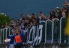 27.kolo Srpska liga Zapad (video)