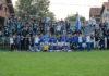 29.kolo Srpska liga Zapad (video)