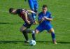 3.kolo Srpska liga Zapad 2019/2020 (video)